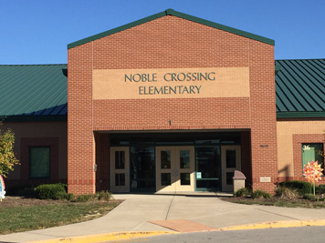 Noble Crossing 2015 (13)
