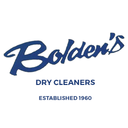 Bolden's Dry Cleaners