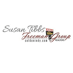 Freeman Group - Susan Tibbs