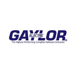 Gaylor