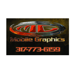 MD Mobile Graphics